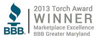 BBB-2013-award