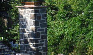 Chimney Repair Catonsville