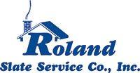 Roland Slate Service Company