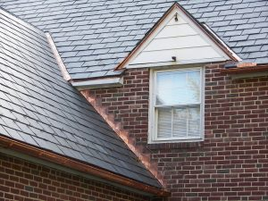 Which Is Better, Shingles or Metal Roofing?