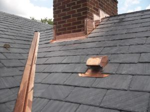 Chimney Repair Perry Hall MD