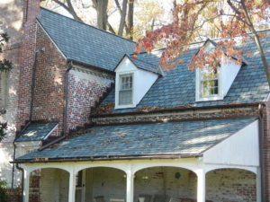 Free Roofing Estimate Catonsville
