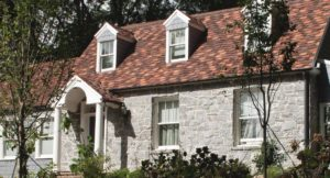 Tile Roofing Baltimore MD